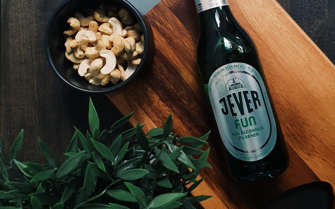 Jever – Fun