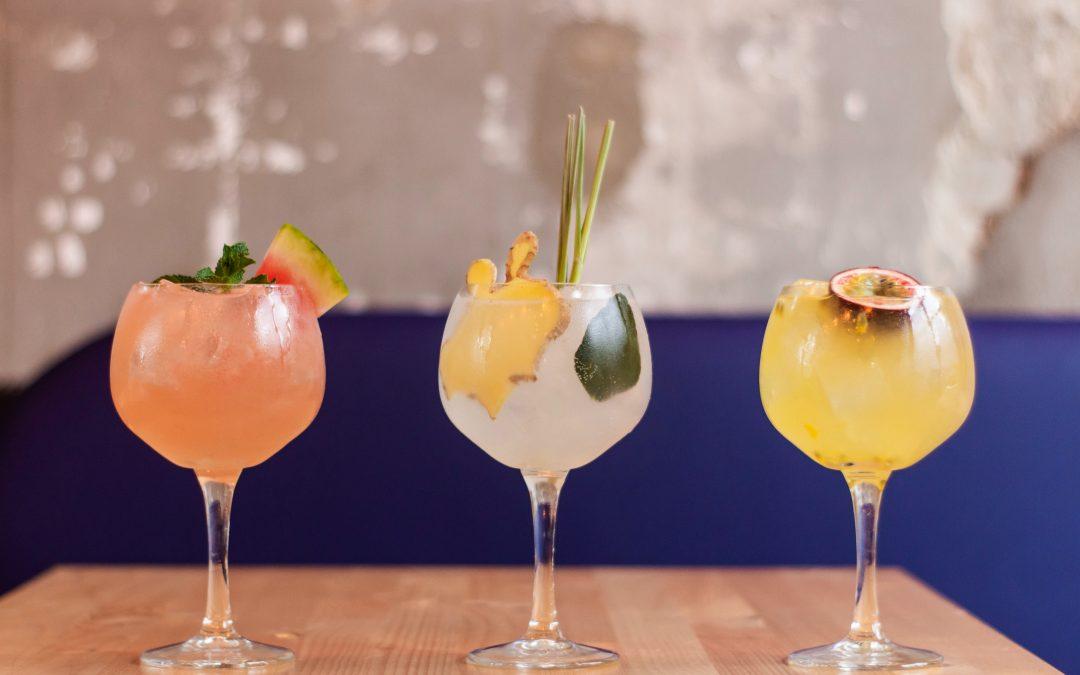10 Best AF Drinks Bundles for the Sober Curious Beginner
